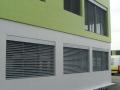 BIOPLINARNA 2011 012
